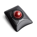 Kensington Expert Wireless & Bluetooth Trackball