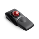 Kensington Expert Wireless & Bluetooth Trackball - Palm Rest Attached