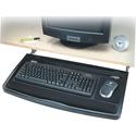 Keyboard Drawer Underdesk SuperShelf
