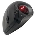 Pro Fit Ergo Vertical Wireless Trackball