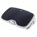 SoleMate Comfort with Memory Foam - Adjustable Angle