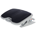 SoleMate Comfort with Memory Foam - Height Adjustable