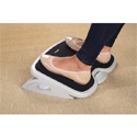 SoleMate Comfort with Memory Foam for Comfort