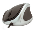 Goldtouch Ergonomic Mouse - front view