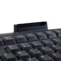 Goldtouch ErgoSecure 2.0 Smart Card Keyboard - Smart Card