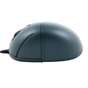 Goldtouch FlexMouse - Side Profile