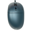 Goldtouch FlexMouse - Top View