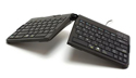 Keyovation Goldtouch Go!2 Mobile Keyboard<br>Tents & Splays