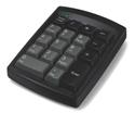Goldtouch PS/2 Numeric Keypad