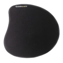 Goldtouch Slimline Mouse Pad (Right)