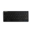 Keyovation Goldtouch Wireless Bluetooth Mini Keyboard