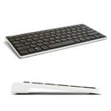 Keyovation Goldtouch Wireless Bluetooth Mini Keyboard - Profiles