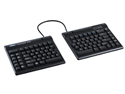 Freestyle2 Blue - Multichannel Bluetooth Keyboard