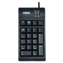 Freestyle2 Keypad for PC and Mac
