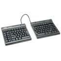 Freestyle Solo keyboard