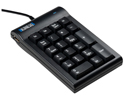 Mechanical Keypad for PC