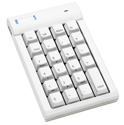 Mechanical Keypad for Mac