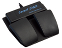 Savant Elite2 Dual Action Foot Pedal