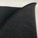 Kinesis XL Desk Mat - Non-Slip Backing