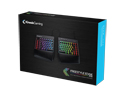 Freestyle Edge RGB Retail Packaging