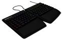 Freestyle Edge RGB Split Mechanical Gaming Keyboard