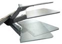 Ovation Keyboard Tray System - Highly Adjustable