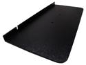 Foxbay ABS Plastic Low Profile Tray