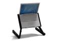 Ultra-Lite Laptop Laidback (Version 3)