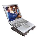 Laptop Desk 2.0