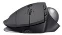MX Ergo Plus Wireless Trackball - 0° Tilt