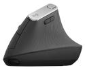MX Vertical Advanced Ergonomic Mouse - Front Profile
