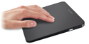 Gesture Enabled for Both Windows 7 & 8