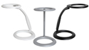 Luxo 360 Freestanding Task Lamp - Available in 3 Colours