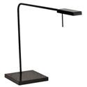 Luxo Ninety Freestanding Task Light