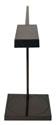 Luxo Ninety Freestanding Task Light - Profile View