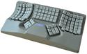 Maltron Dual-Handed 3-D Keyboard