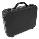 Laptop Armor Universal Laptop Case
