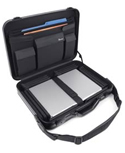 Laptop Armor Universal Laptop Case - Inside