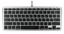 Slim One Keyboard for iPhone and MAC