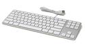 Matias Wired Aluminum Tenkeyless Keyboard (Mac)