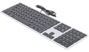 Wired Keyboard for Mac