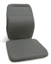 Deluxe Sacro-Ease Seat Support
