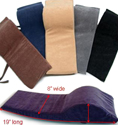 Neck Ease - Special Order Colour Options