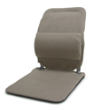 Standard Sacro-Ease Seat Support