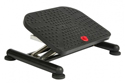 Mey Chair Systems EZ-RYZE MATRIX Footrest