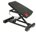 Mey Chair Systems EZ-RYZE SOLO Footrest