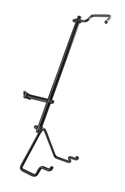 Guitar Stand Accessory