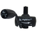 MybTec 360° Movement Module