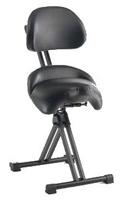 NOSTND Sit-Stand Comfort Seat