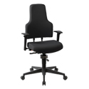 SPINDL ONE Office Chair